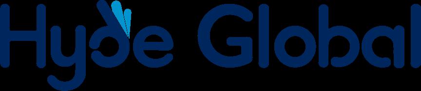 Hyde Global